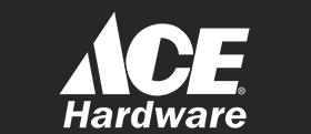 Ace Hardware Retail Inventory Control Management Software