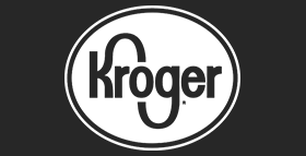 Kroger Inventory Control Management Software